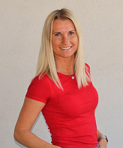 Doris Fauland | Büro