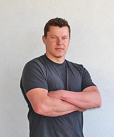 Stefan Kutschera | Verkauf